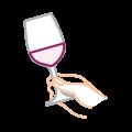 Aprenda na prática degustando um vinho por aula